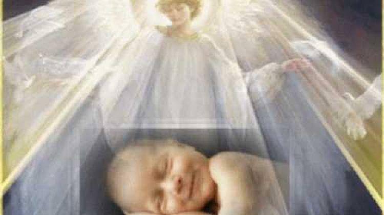 Видеть во сне ожившую мать